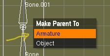 armature en GE: Movimiento de la armature en el game engine-arma05.jpg