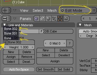 armature en GE: Movimiento de la armature en el game engine-arma07.jpg
