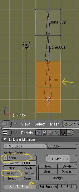 armature en GE: Movimiento de la armature en el game engine-arma08.jpg