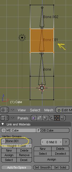 armature en GE: Movimiento de la armature en el game engine-arma09.jpg