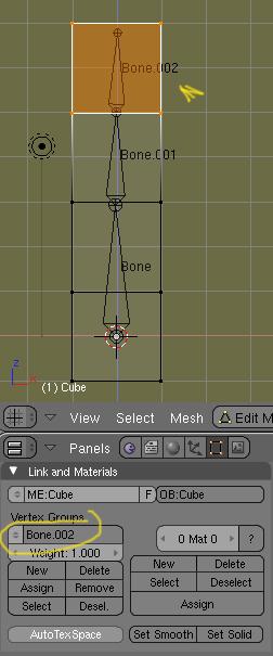 armature en GE: Movimiento de la armature en el game engine-arma10.jpg