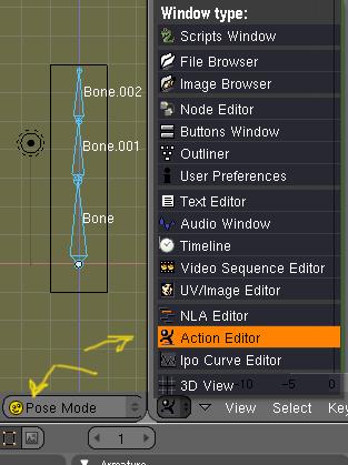 armature en GE: Movimiento de la armature en el game engine-arma11.jpg