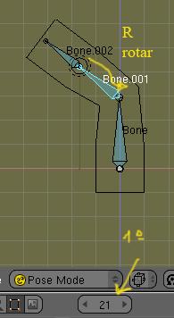 armature en GE: Movimiento de la armature en el game engine-arma14.jpg