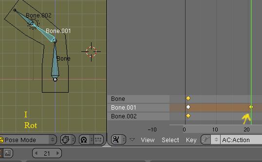 armature en GE: Movimiento de la armature en el game engine-arma15.jpg
