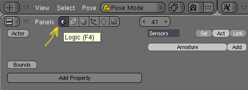 armature en GE: Movimiento de la armature en el game engine-arma18.jpg