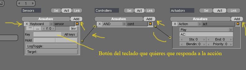 armature en GE: Movimiento de la armature en el game engine-arma19.jpg