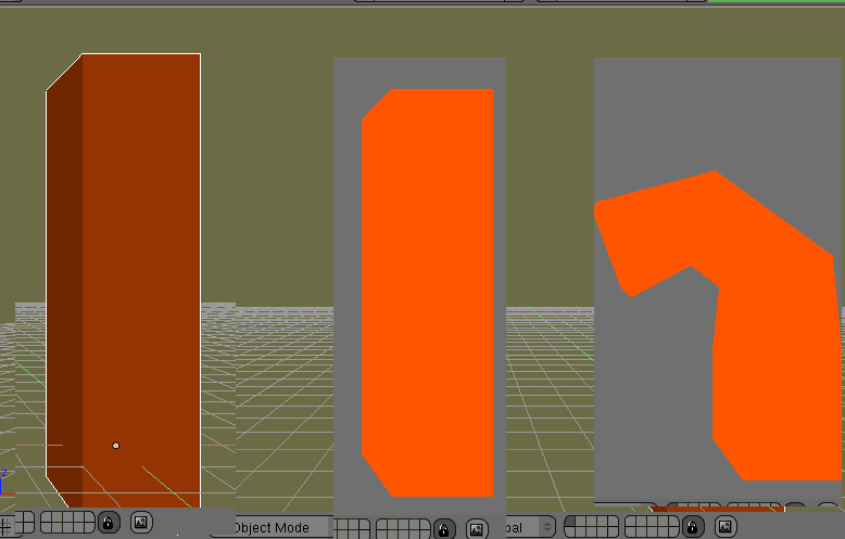 armature en GE: Movimiento de la armature en el game engine-arma21.jpg