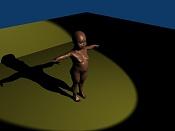 Bakeado de sombras baking shadows-baking01.jpg