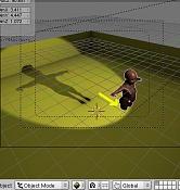 Bakeado de sombras baking shadows-baking11.jpg