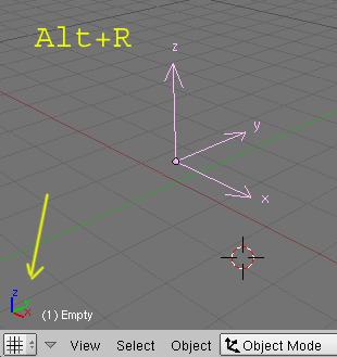 Lanzamiento de un objeto en Blender 2 4-bala01.jpg