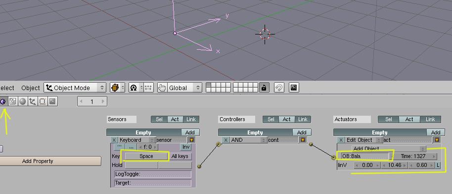 Lanzamiento de un objeto en blender 2 4-bala04.jpg
