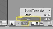 Controladores python crear un script y abrirlo para ejecutarlo-python02.jpg