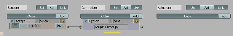 Controlers python crear un script y abrirlo para ejecutarlo-python04.jpg