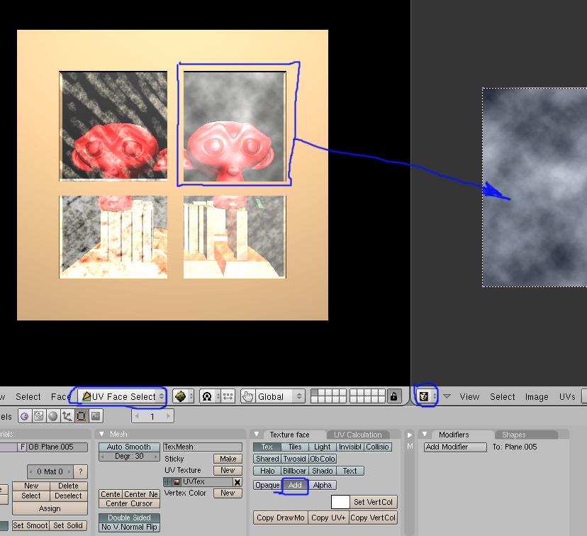 Cristal Una forma de crear un efecto de cristal en GE-cristal.jpg