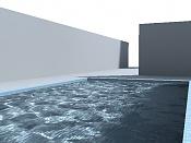 causticas en piscina con VRay-modelo2-multiplicador-07-fotones-30-search-dist-04-subdivisiones-3000.jpg