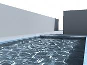 causticas en piscina con VRay-modelo2-multiplicador-07-fotones-30-search-dist-04-subdivisiones-3000-bump-maping-0-5.jpg