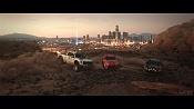 The Crew Trailer-the_crew_videojuego_unit_image_03.jpg