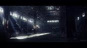 The Crew Trailer-the_crew_videojuego_unit_image_01.jpg