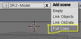 Letreros: Como colocar una conexion entre el letrero y una escena-letre01.jpg
