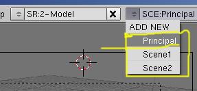 Letreros: Como colocar una conexion entre el letrero y una escena-letre02.jpg