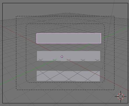 Letreros: Como colocar una conexion entre el letrero y una escena-letre03.jpg