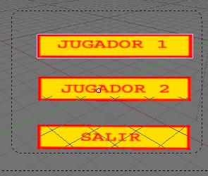Letreros: Como colocar una conexion entre el letrero y una escena-letre04.jpg