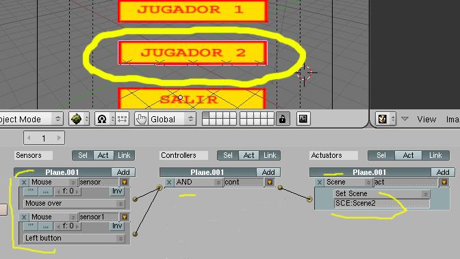Letreros: Como colocar una conexion entre el letrero y una escena-letre06.jpg
