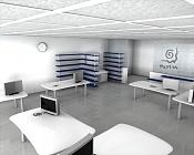 Oficina artexis-oficina6.jpeg