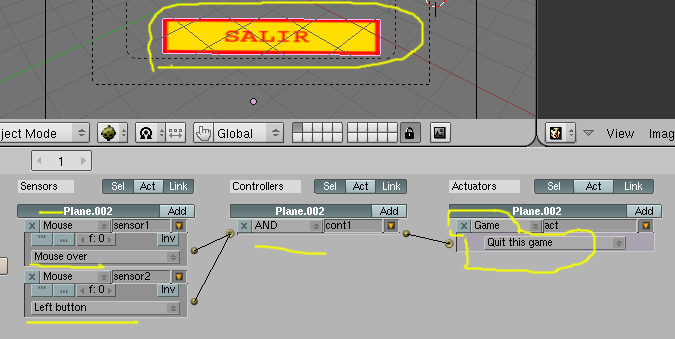 Letreros: Como colocar una conexion entre el letrero y una escena-letre07.jpg