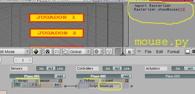Letreros: Como colocar una conexion entre el letrero y una escena-letre08.jpg