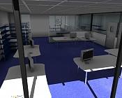 Oficina artexis-oficiana1.jpeg