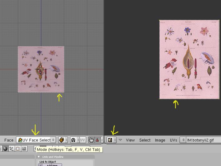 MaTERIaLES- Twoside: Textura en las dos caras-textur01.jpg