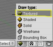 MaTERIaLES- Twoside: Textura en las dos caras-textured.jpg