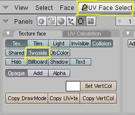 MaTERIaLES- Twoside: Textura en las dos caras-textur04.jpg