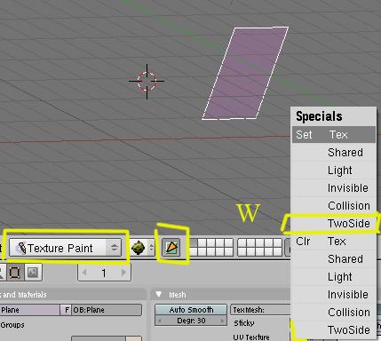 MaTERIaLES- Twoside: Textura en las dos caras-twoside01.jpg
