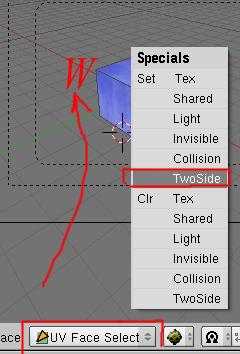 MaTERIaLES- Twoside: Textura en las dos caras-textur05.jpg