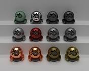 Materiales para Blender   Cycles-exhibition.jpg