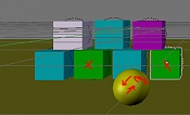 Sensors desaparece cuando toca un material desaparece-eliminar01.jpg