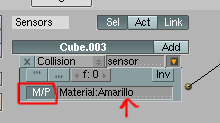 Sensors – desaparece cuando toca un material desaparece-eliminar03.jpg