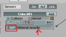 Sensors desaparece cuando toca un material desaparece-eliminar03.jpg