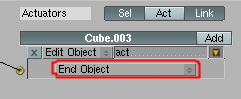 Sensors – desaparece cuando toca un material desaparece-eliminar05.jpg
