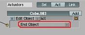 Sensors desaparece cuando toca un material desaparece-eliminar05.jpg