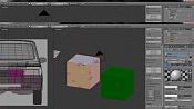 Dimensiones alteradas en Edit Mode-dimensiones-extranas-1.jpg