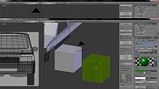 Dimensiones alteradas en Edit Mode-dimensiones-normales-1.jpg