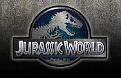 Jurassic Park 4-1173670_607607699284117_102758599_n.jpg