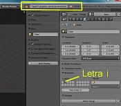 Blender 2.68 :: Release y avances-268_layers.jpg