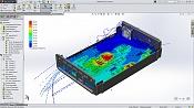 Solidworks 2014-3ds-streamlined-simulation-setup.jpg
