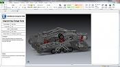 Solidworks 2014-3ds-epdm.jpg