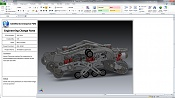 Solidworks 2014-3ds-epdm.jpg