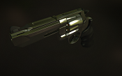 Magnum - Smith   Wesson-screen12.png